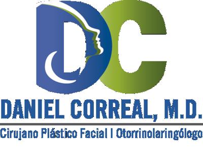 doctor_daniel_correal_cirujano