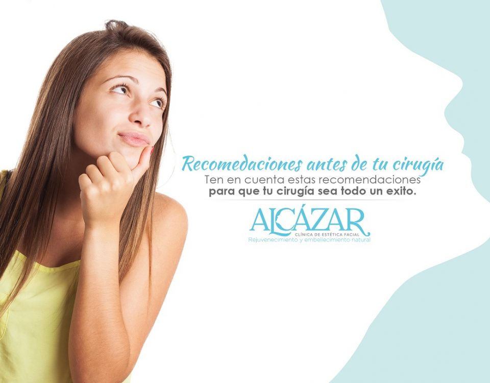 PUBLISHED ALCAZAR5 (3)